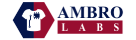 cropped-Ambro-Labs-Logo-2.png